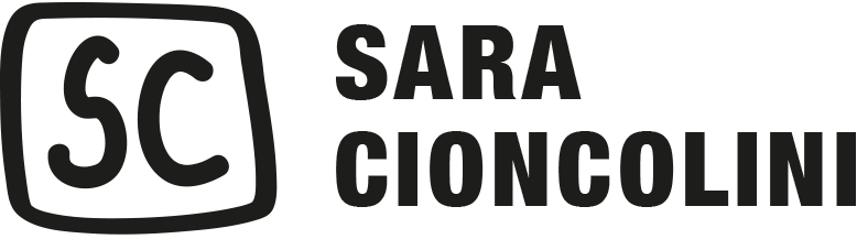 Sara Cioncolini