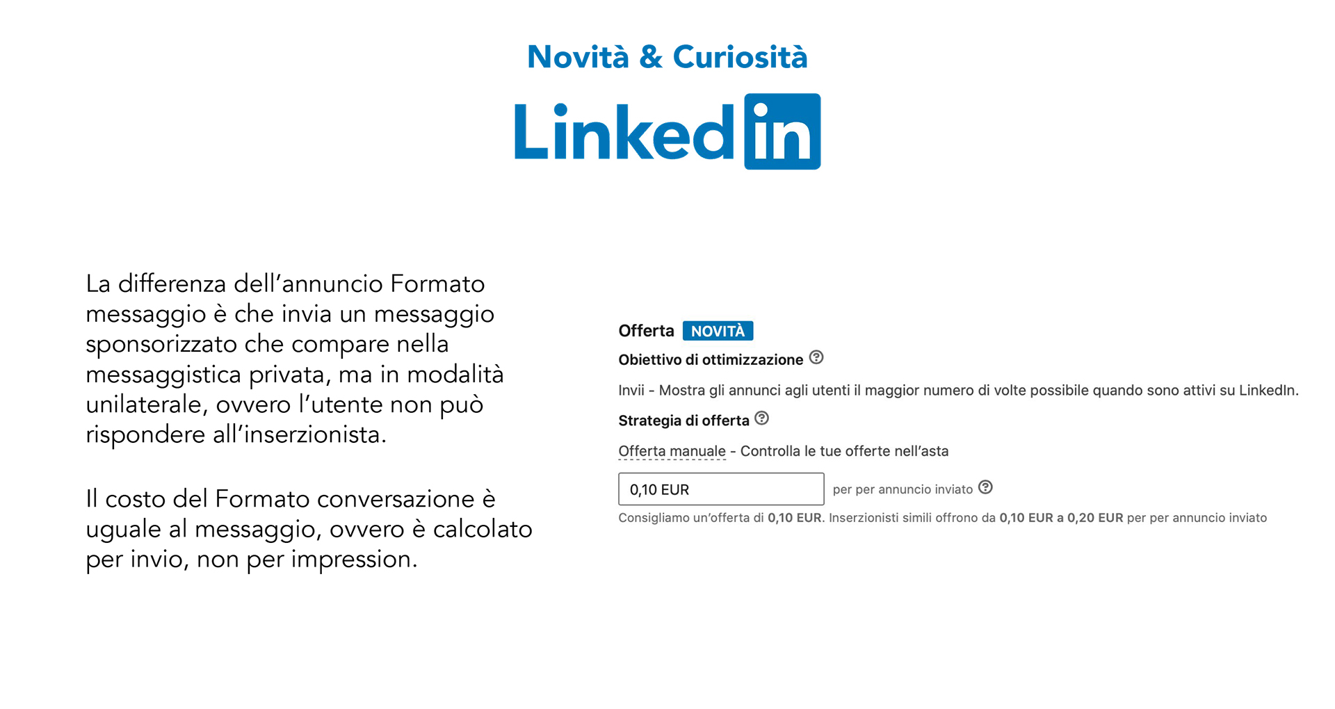 linkedin-4 copia